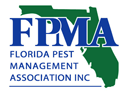 , Fleas, Patriot Pest Services